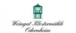 Weingut Klostermühle Odernheim KG